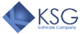 KSG Software Company