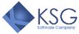KSG Software Company