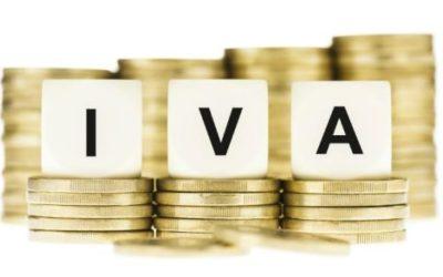 Cosa cambia nel software di fatturazione per aumento IVA