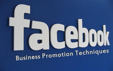Promuovere la propria attività su Facebook: tutte le novità
