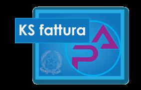Bilancio del primo anno di fatturazione elettronica obbligatoria verso la PA