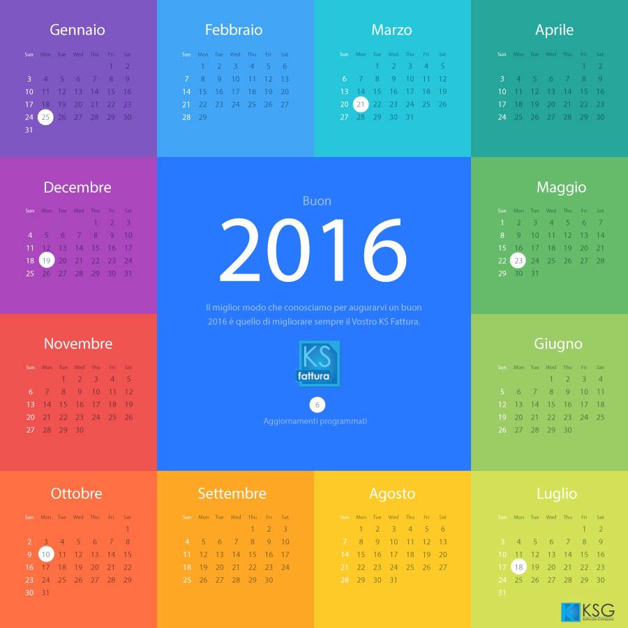 Calendario-aggiornamenti-ksg