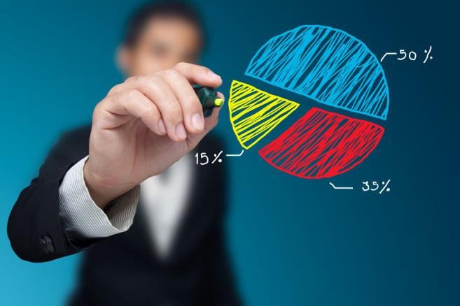Super ammortamento è tempo di investire? vantaggi e beneficiari