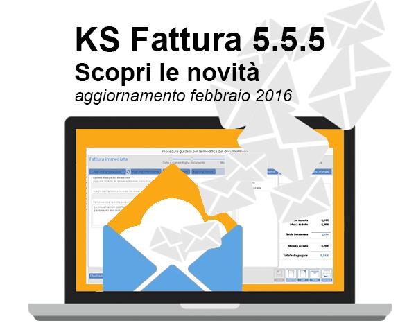 aggiornamento-5-5-5-seconda