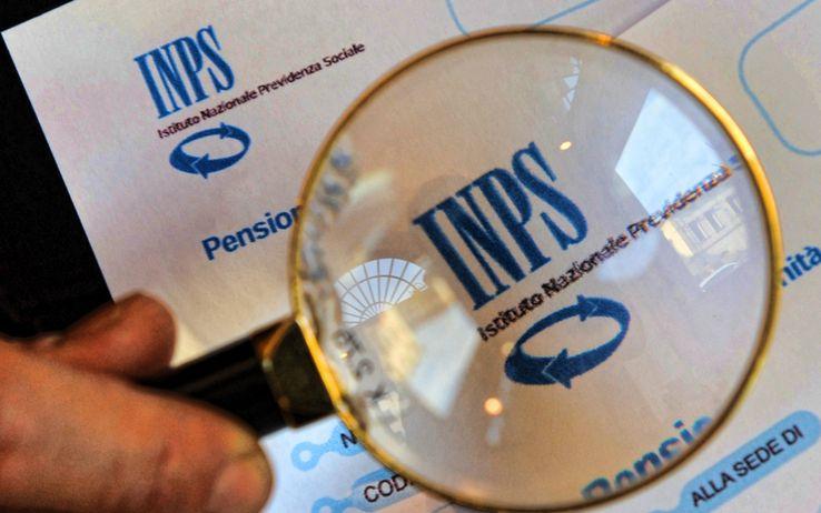 Gestione Separata: tutte le aliquote INPS 2016