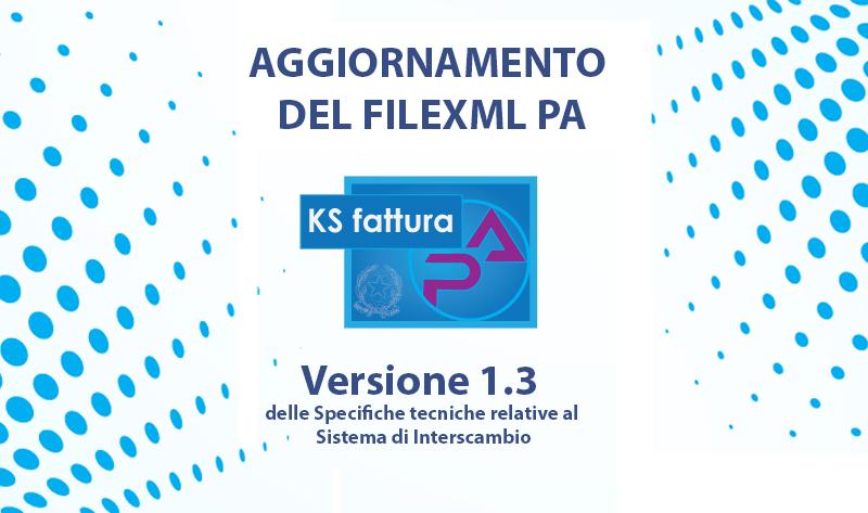 AGGIORNAMENTO-FATTURA-ELETTRONICA-PA-2016