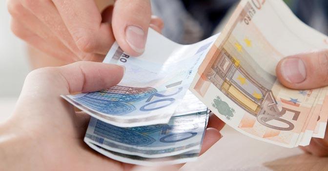 Come evitare il ritardo nei pagamenti