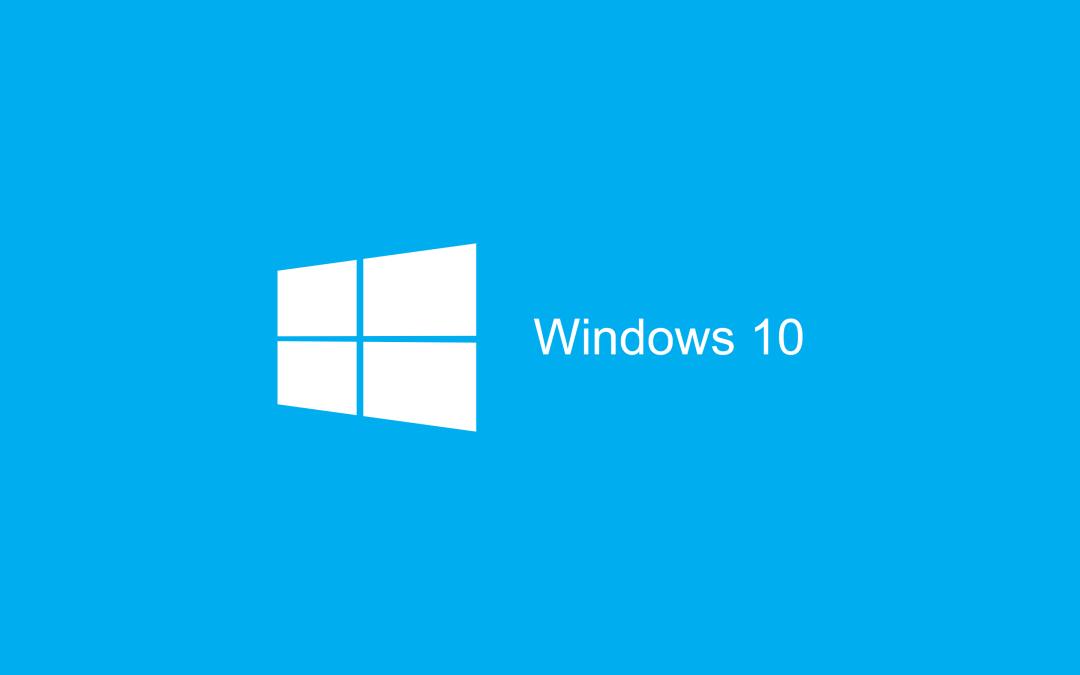 KS Fattura. software gestionale compatibile con Windows 10