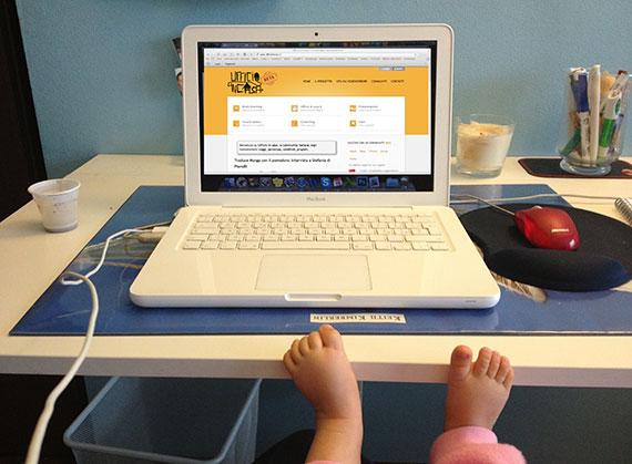 Ufficio In Casa Spese Deducibili : Cosa può scaricare il professionista che ha l ufficio in casa