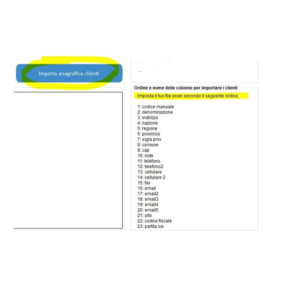 5-Importazione-da-file-excel-dei-clienti--servizi-e-o-prestazioni-professionali-prodotti-3