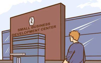 Gestire un azienda fatturazione