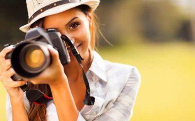 Software fatturazione regime dei minimi professione fotografo e video operatore free lance