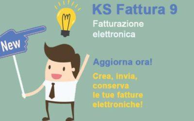 KS Fattura 9