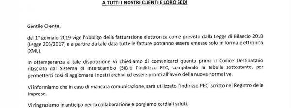 codice_destinatario_fattura_elettronica-esempio-di comunicazione-ai clienti-scorretta